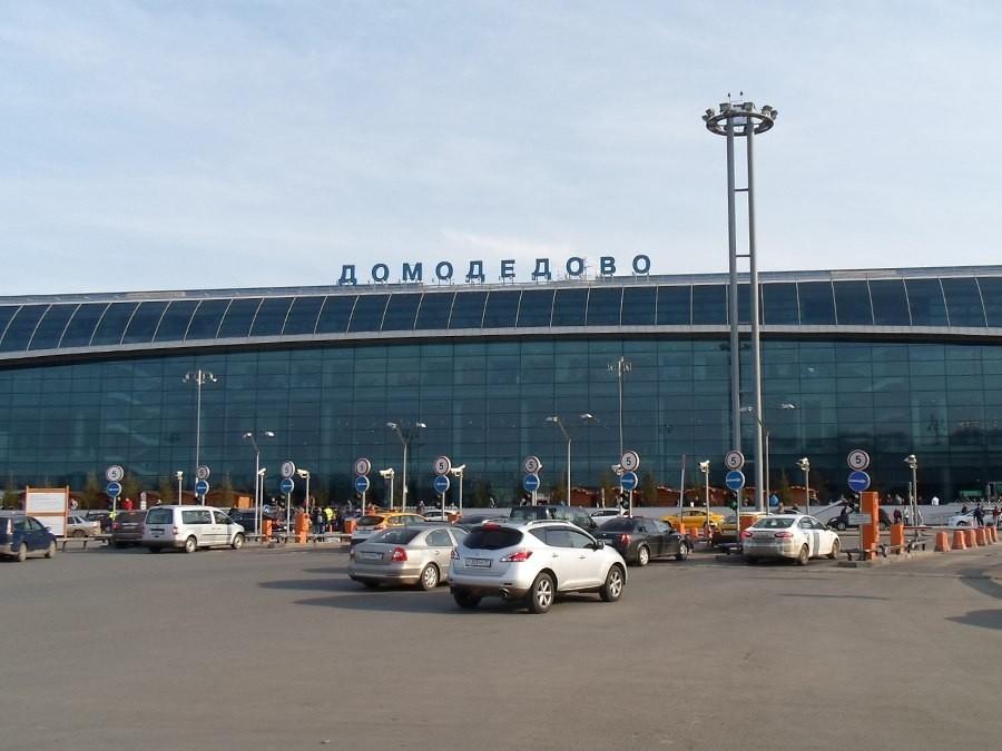 ВДомодедово построят шесть новых взлетно-посадочных полос