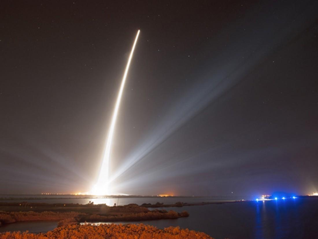 Губернатор Гавайев извинился заошибочную ракетную тревогу
