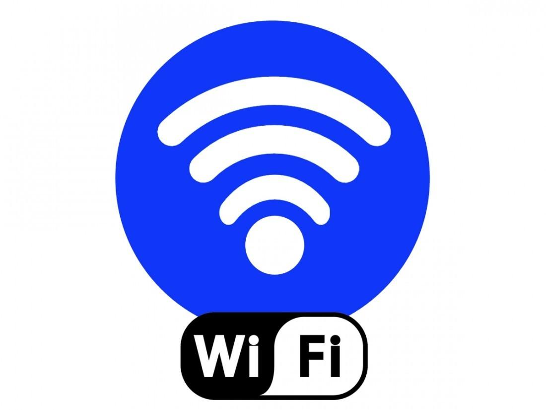 Автобусы частных перевозчиков в столице могут снабдить Wi-Fi