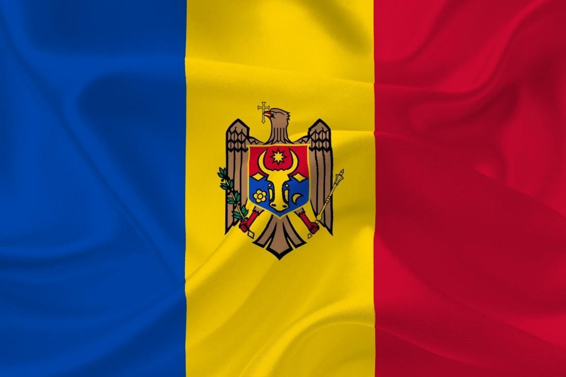 Избиратели вМолдавии иПриднестровье проявляют активность навыборах Президента Российской Федерации