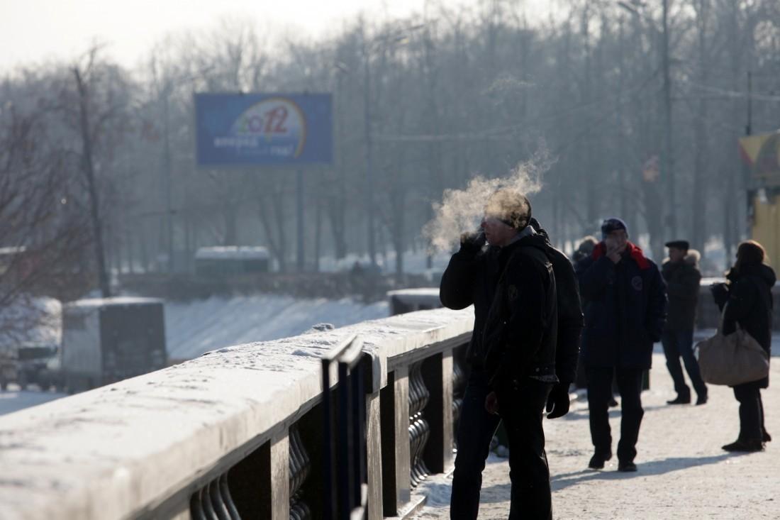 Большинство граждан России считают, что живут всвободной, развитой ипередовой стране