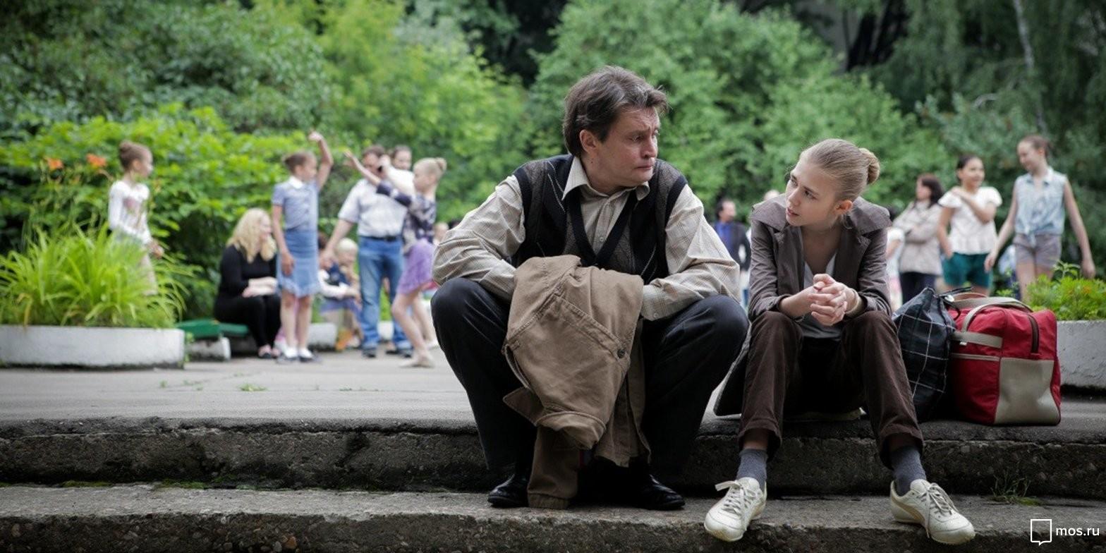 Москвичам бесплатно покажут фильмы остолице
