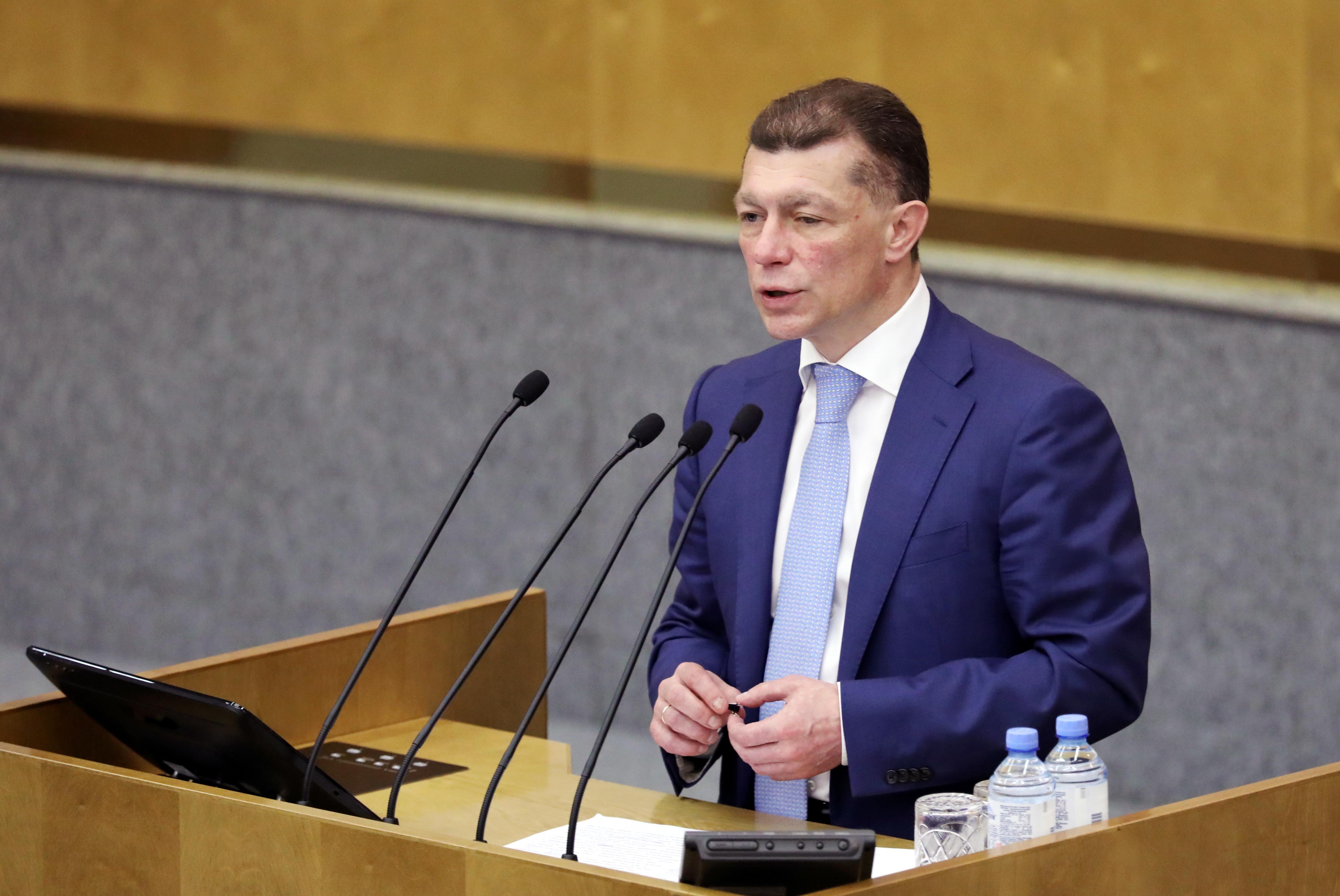 В РФ зафиксировали исторический минимум безработицы