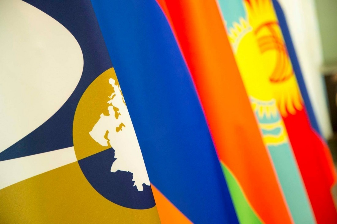 В ЕАЭС необходима согласованная политика государств-членов по повышению качества и конкурентоспособности производимой продукции