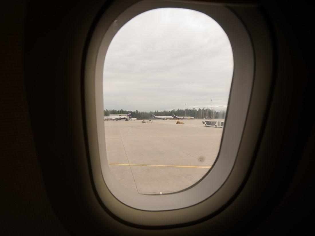 ВИспании самолёт посадили из-за лопнувших пакетиков кокаина вживоте пассажирки