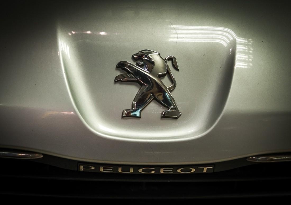 В РФ отзывают неменее 19 тыс. авто Peugeot (Пежо) и Ситроен