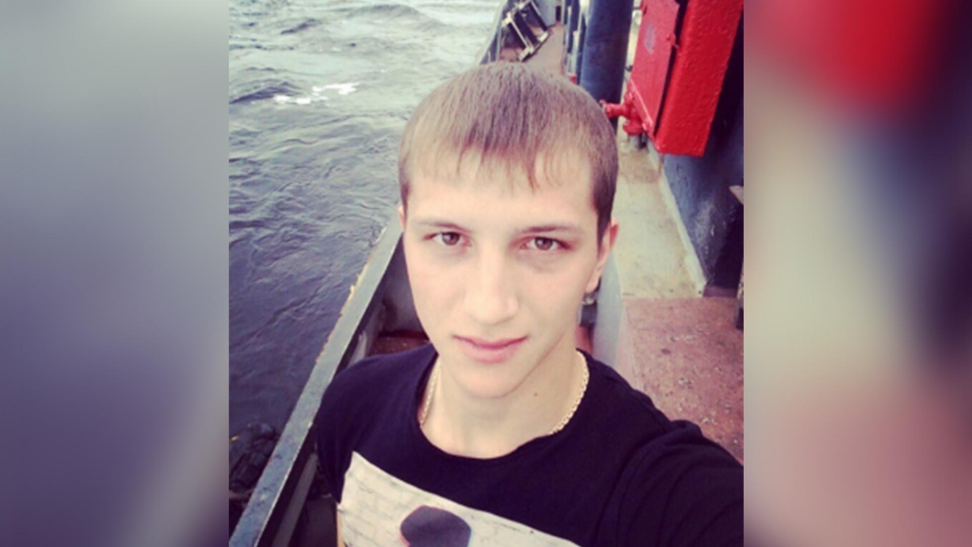 Гражданин Усть-Кута ночью спас тонувшую 14-летнюю девочку