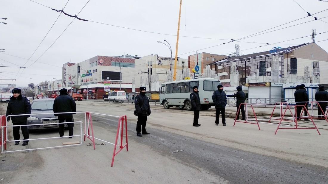 Неменее  400 человек посоветовали  кровь для пострадавших вКемерово