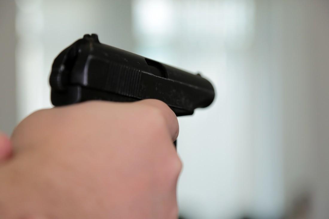СМИ назвали инициатора стрельбы вшколе вИндиане