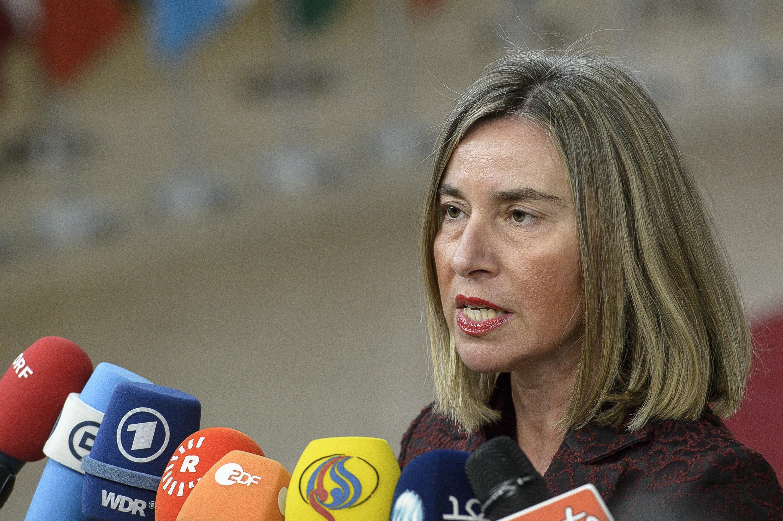 Германия считает, что для мира вАфганистане нужен разговор  сталибами