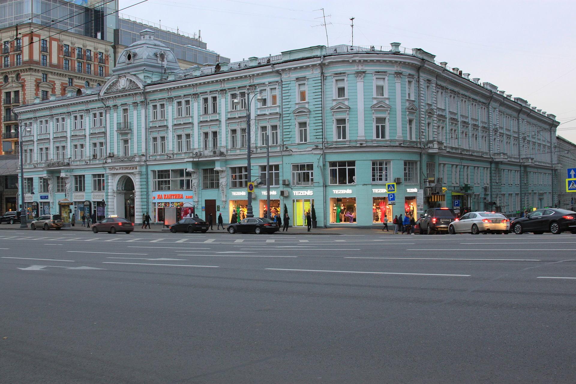 ВПетербурге скончался звезда сериала «Улицы разбитых фонарей» Владимир Тыкке