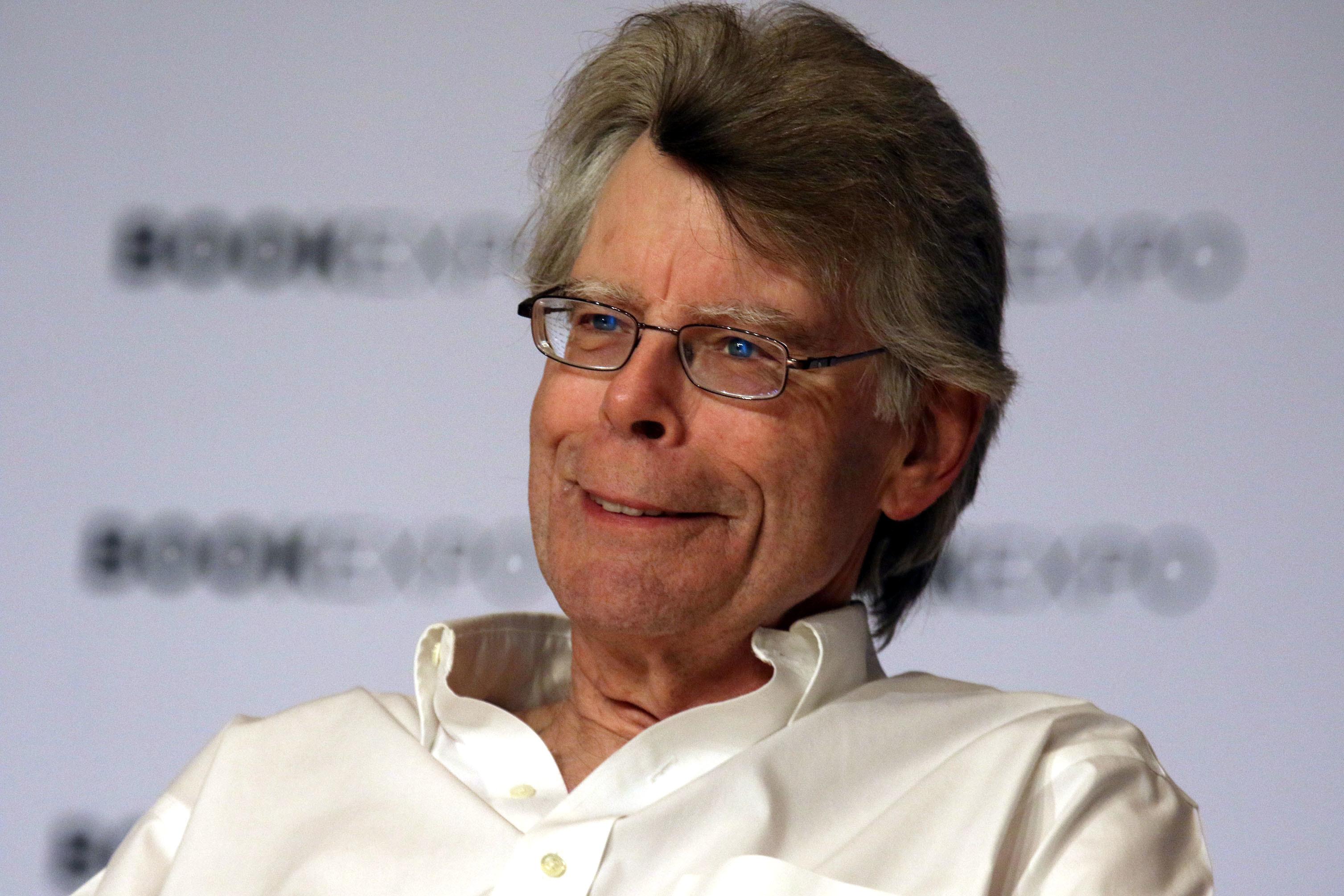 Кинорежиссер «Астрала» и«Заклятия» займется экранизацией «Томминокеров» Стивена Кинга