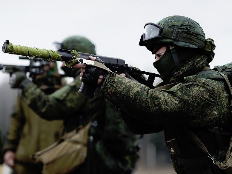 74% россиян убеждены, что Российскую Федерацию вмире уважают— Опрос