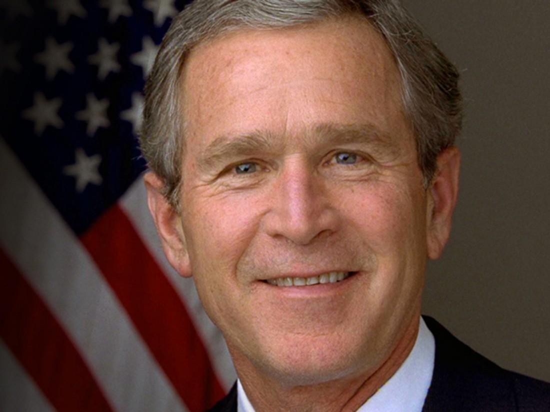 Буш-старший выписан из клиники, его состояние невызывает беспокойства— канал