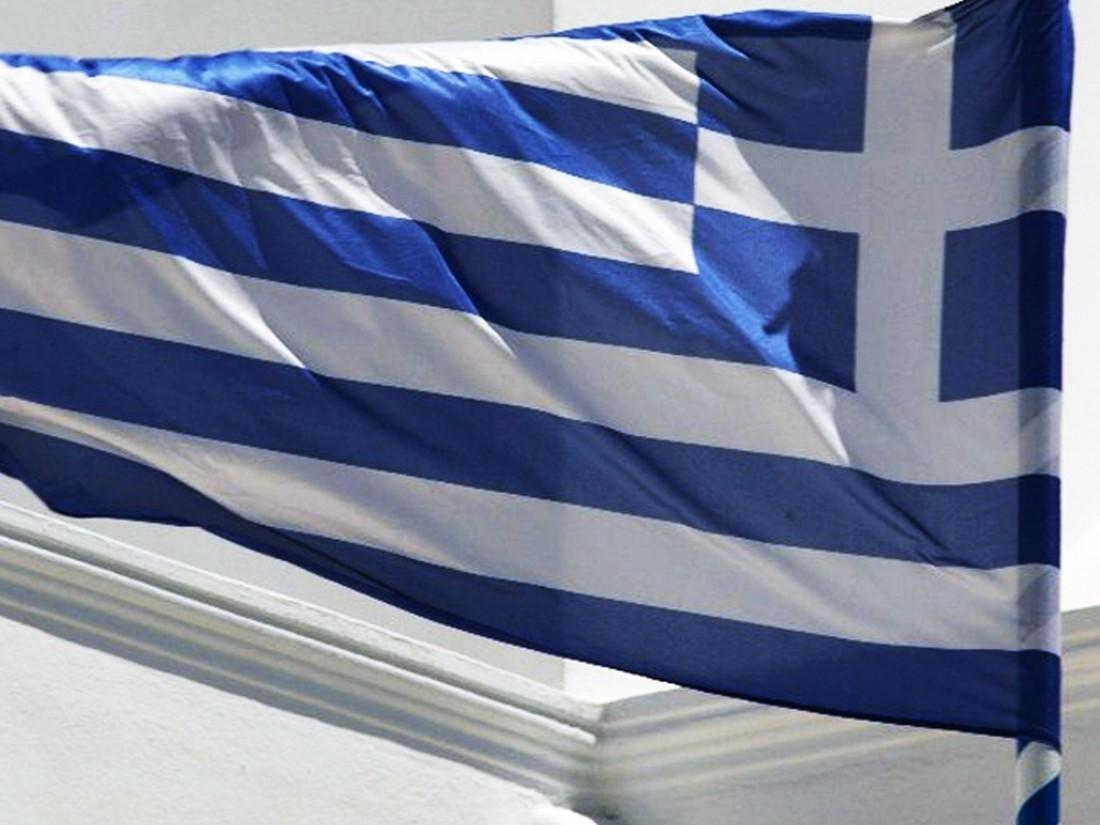 Кредитовавшие Грецию европейские институты достигли соглашения сАфинами поновым реформам