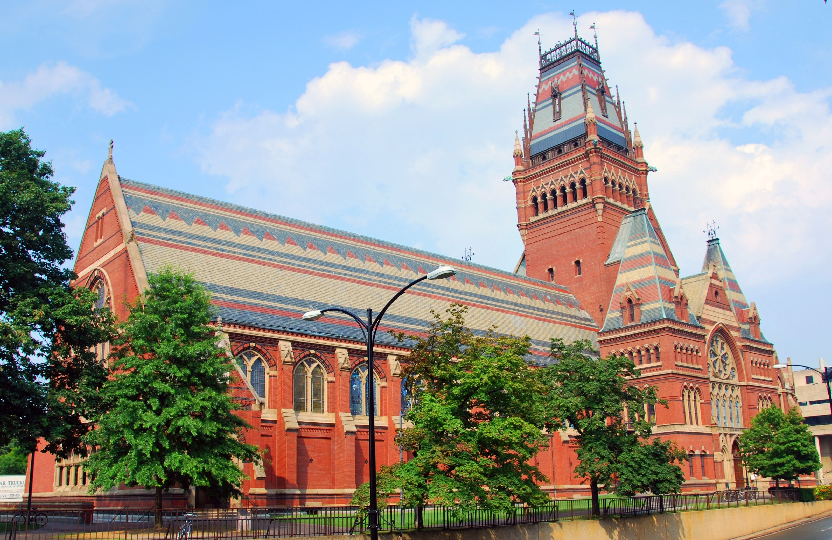 Марки для эрекции и диета каннибалов в США раздали Шнобелевские премии