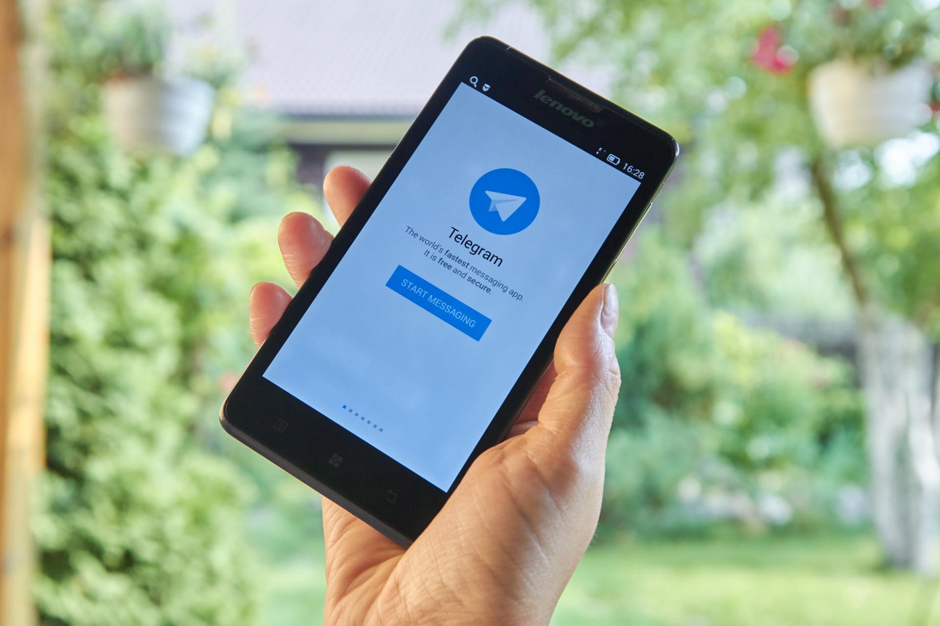 Стартовая страница Telegram Messenger,соц. сеть социальные сети мобильный телефон планшет Telegram телеграмм,соц. сеть социальные сети мобильный
