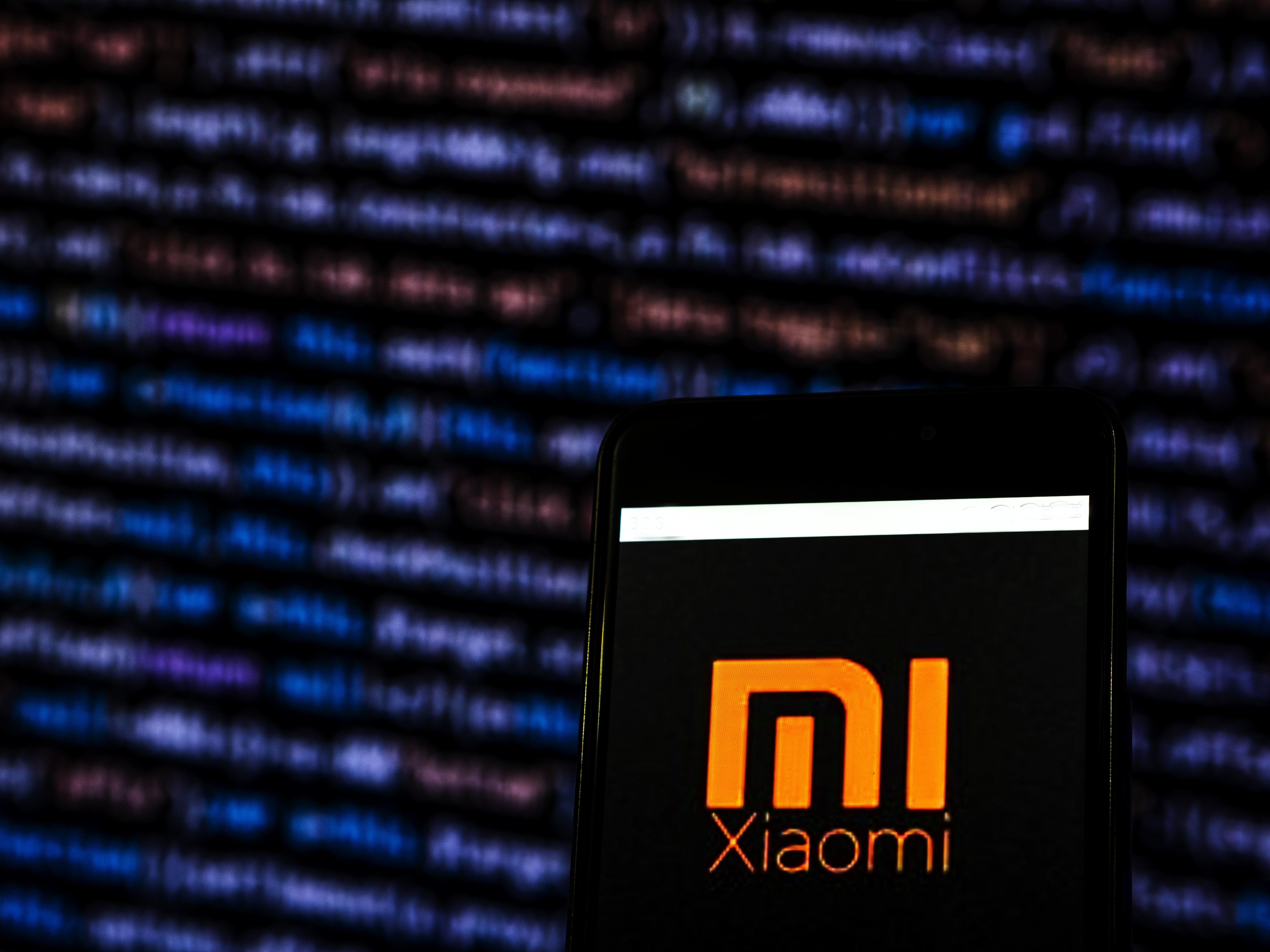 В КНР  показали сгибающийся смартфон-планшет