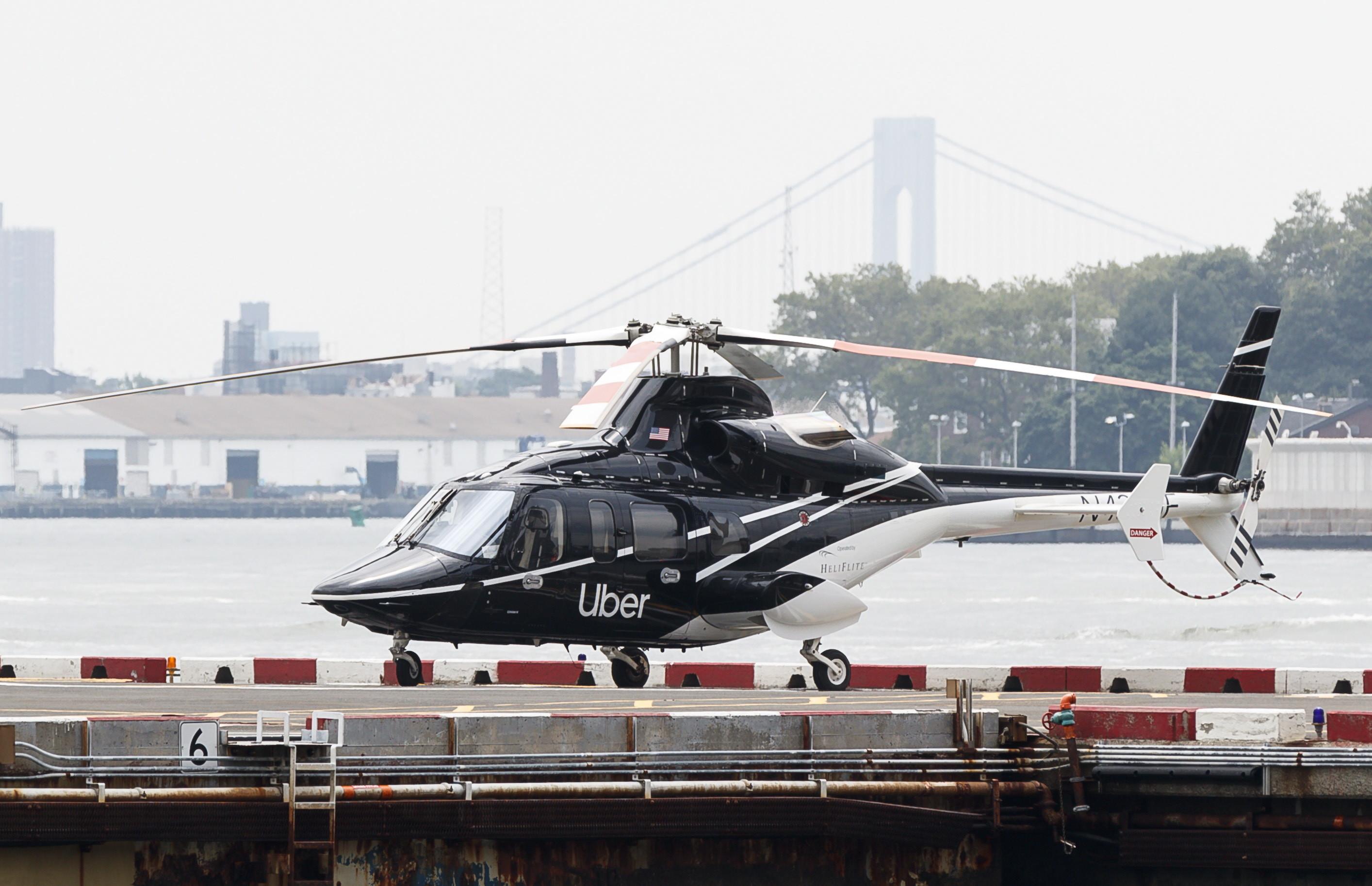"""Image result for uber  вертолет такси"""""""
