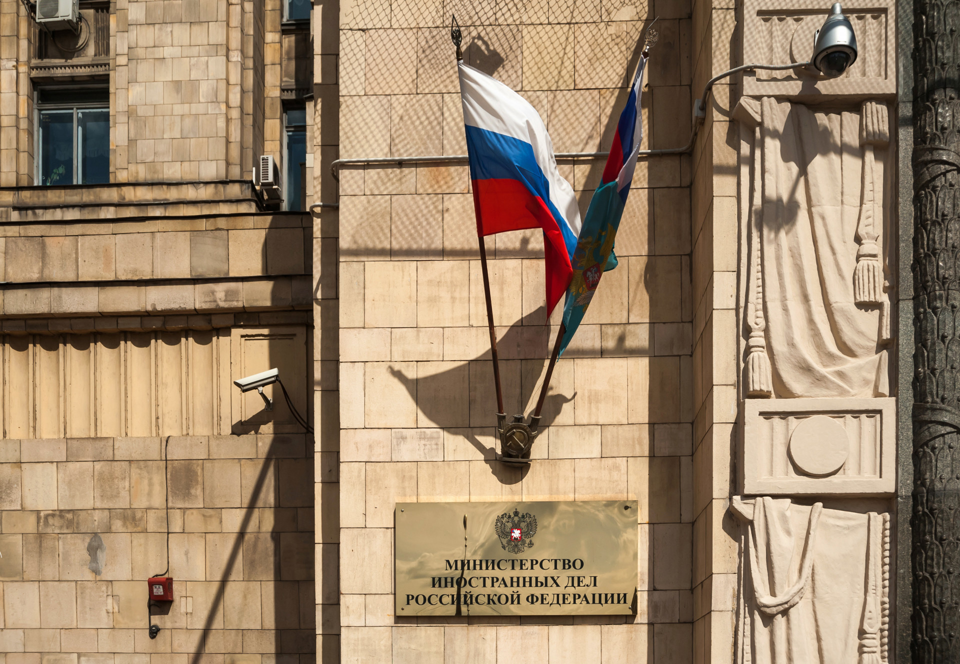 Российский  Еврей: РФ  печатает липовые  деньги для Ливии