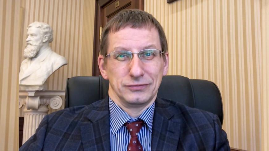 В Туркменистан доставили партию китайской вакцины CoronaVac