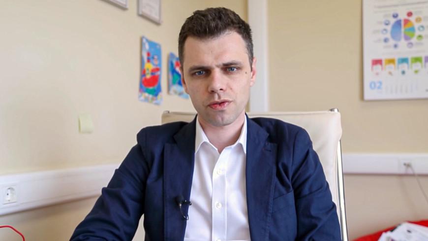 Следственный комитет возбудил дело по факту отравления 24 школьников в Нижнем Новгороде