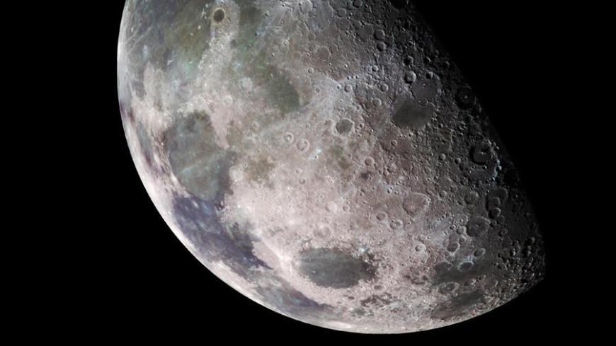 Россия одобрила продление соглашения с США по космосу
