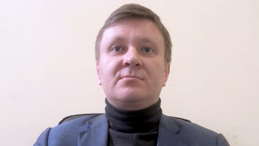 Путин предложил Казахстану содействие России в строительстве АЭС