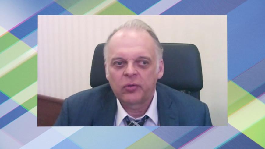 Путин: Ряд системных мер правительства по сдерживанию инфляции положительно влияет на экономику