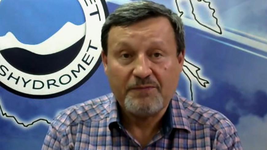 Погода в СНГ: в Беларуси холодно и сыро, Кыргызстан готовится к сезону зимнего туризма