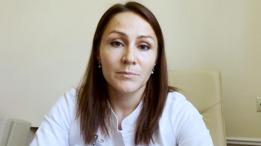 COVID-19 в СНГ: в Казахстане нашли поддельные паспорта вакцинации, в Беларуси закрыли две лаборатории