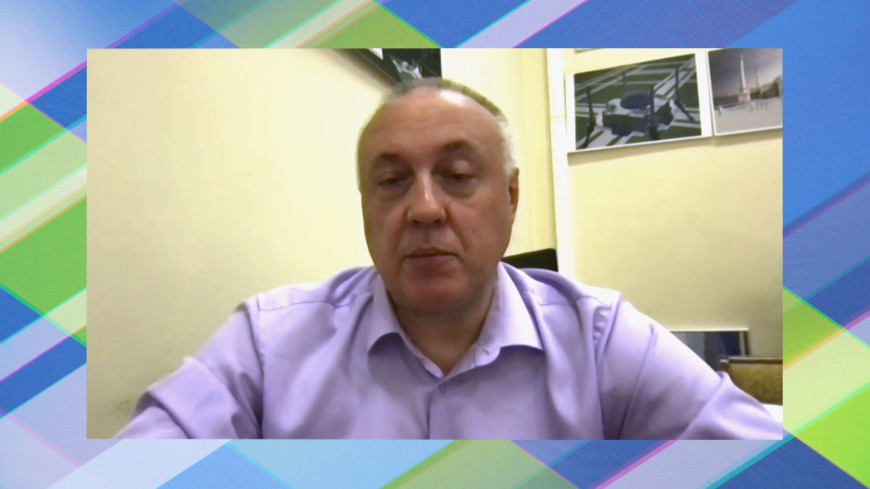 Чиновница из Новосибирской области перечисляла зарплаты «мертвым душам»