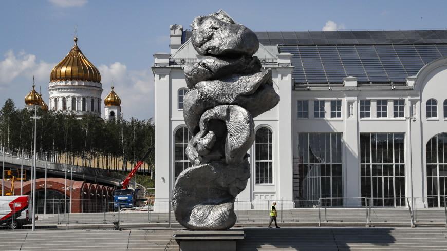 Любимова: «Пушкинскую карту» оформили более 15 тысяч человек