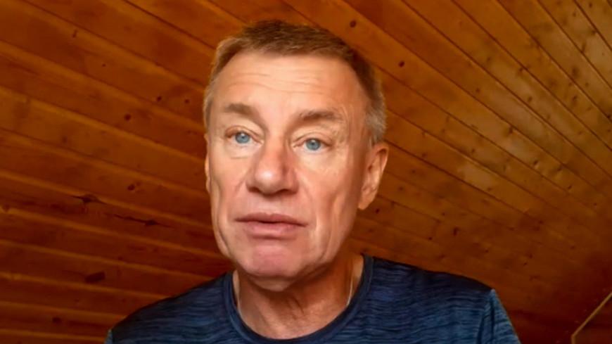 Синоптики предупредили россиян об опасных ливнях