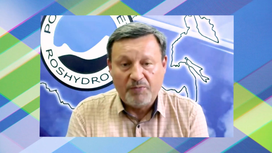 Вода для Крыма: сможет ли полуостров забыть о проблемах засухи?