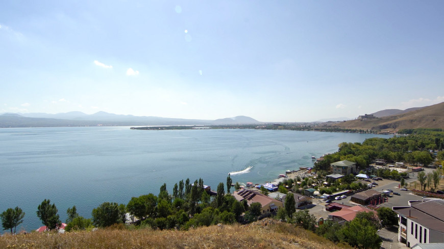 Никол Пашинян приехал в Грузию с интересными предложениями