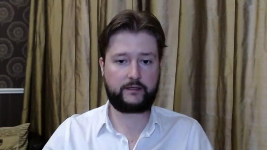 Пересчет больничных и гаражная амнистия: главные нововведения в России с 1 сентября