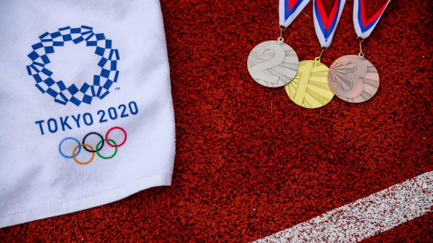 Спортдайджест: духовные наставники Джоковича, «золотая» майка Леброна и руины Олимпиады в Рио