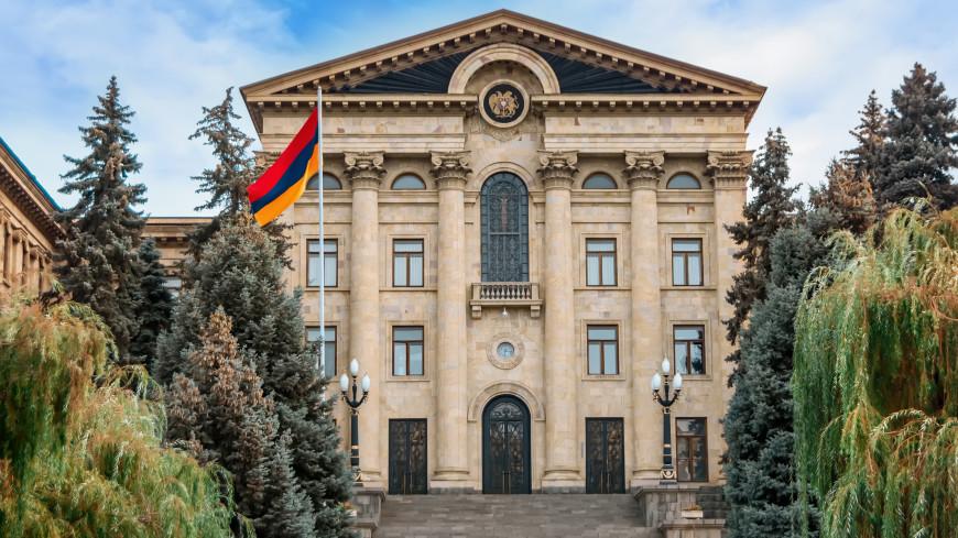 Блок Кочаряна «Армения» провел встречу с избирателями в Ширакской области