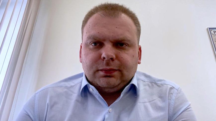 Водители в России смогут обжаловать попавшие на камеру правонарушения в режиме онлайн