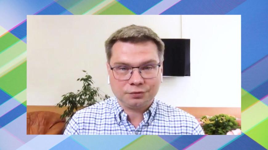 «Ожидали, что будет проще»: российские школьники поделились впечатлениями от ЕГЭ