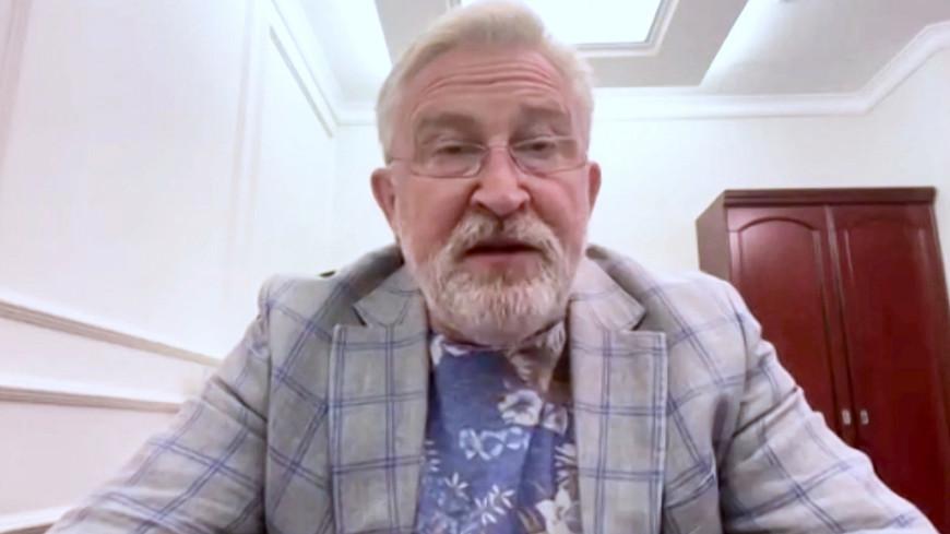 МВД России составило портрет среднестатистического преступника