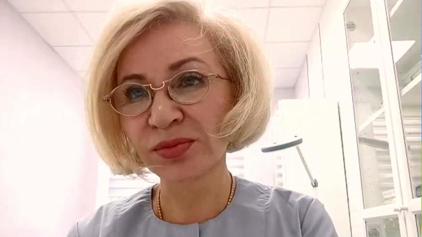 Российские вакцины от коронавируса: инфекционист развенчал мифы