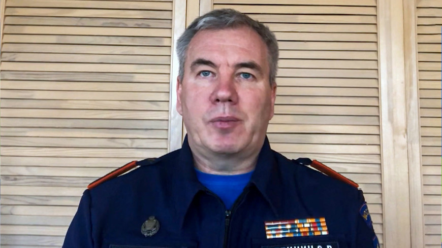 Трагедия на Эльбрусе: подробности спасательной операции