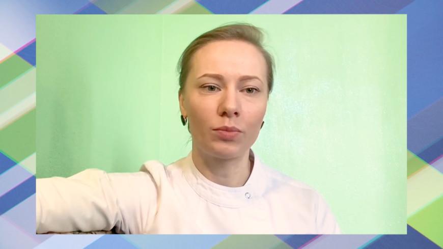 Аскар Мамин: Экономика Казахстана восстанавливается после пандемии