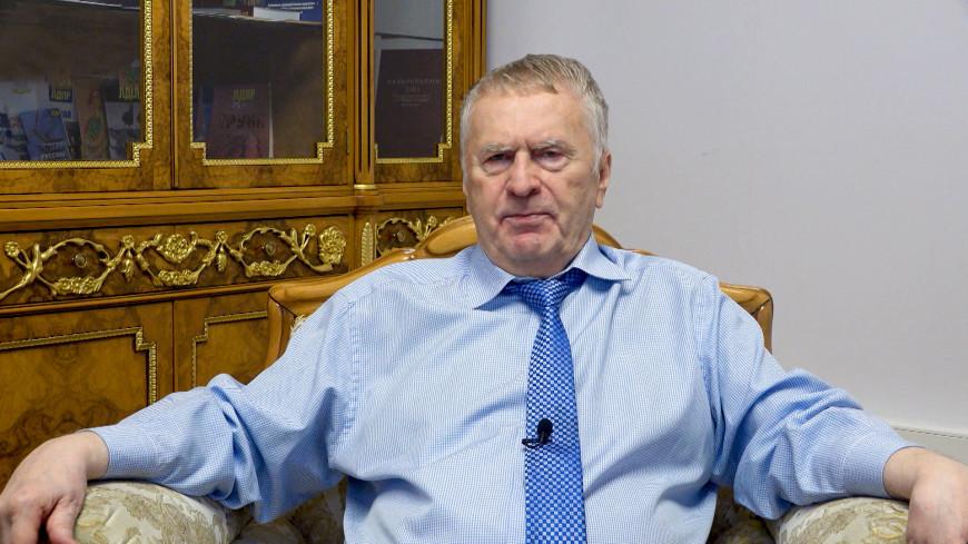 ЦИК Грузии: Партия «Грузинская мечта» побеждает с 46,5% на местных выборах