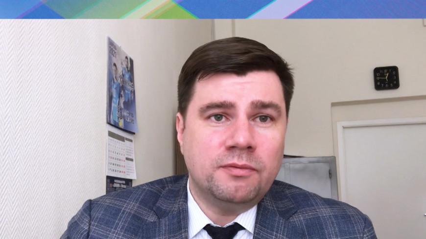 Адвокат: Теперь запрет на выезд ребенка за границу России может быть временным. ЭКСКЛЮЗИВ