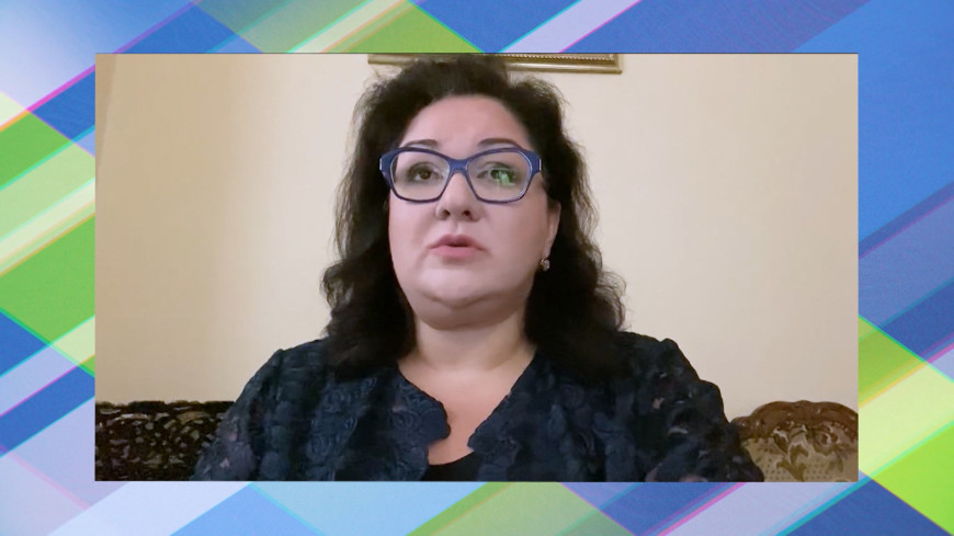 Эпидпорог по гриппу и ОРВИ в Москве среди взрослых остается превышенным
