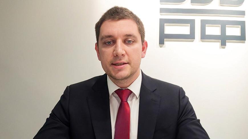 Аналитик: Каждая третья сделка в Краснодаре – инвестиционная. ЭКСКЛЮЗИВ