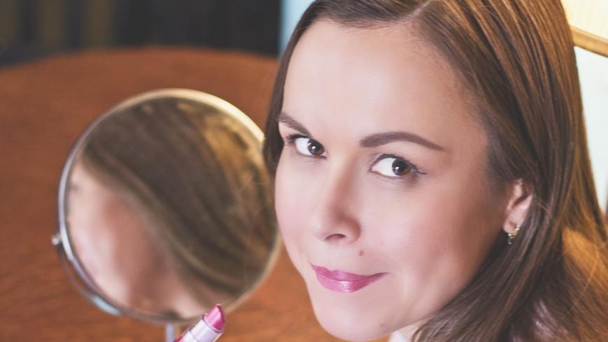 Психологи: Люди переоценивают свою внешность
